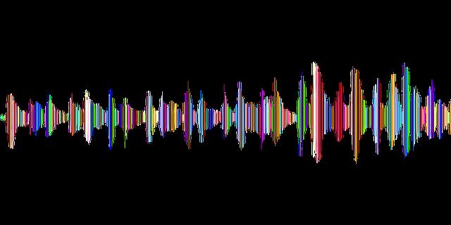 El ASMR desencadena una experiencia sensorial