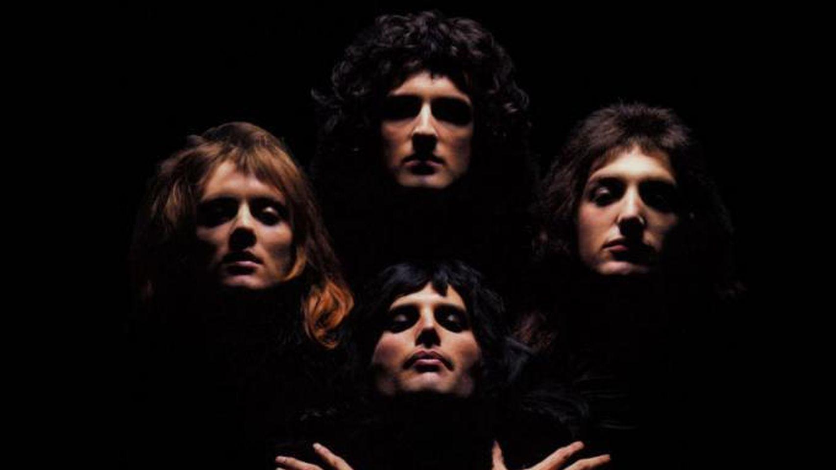Bohemian Rhapsody una de las canciones más veneradas de la historia