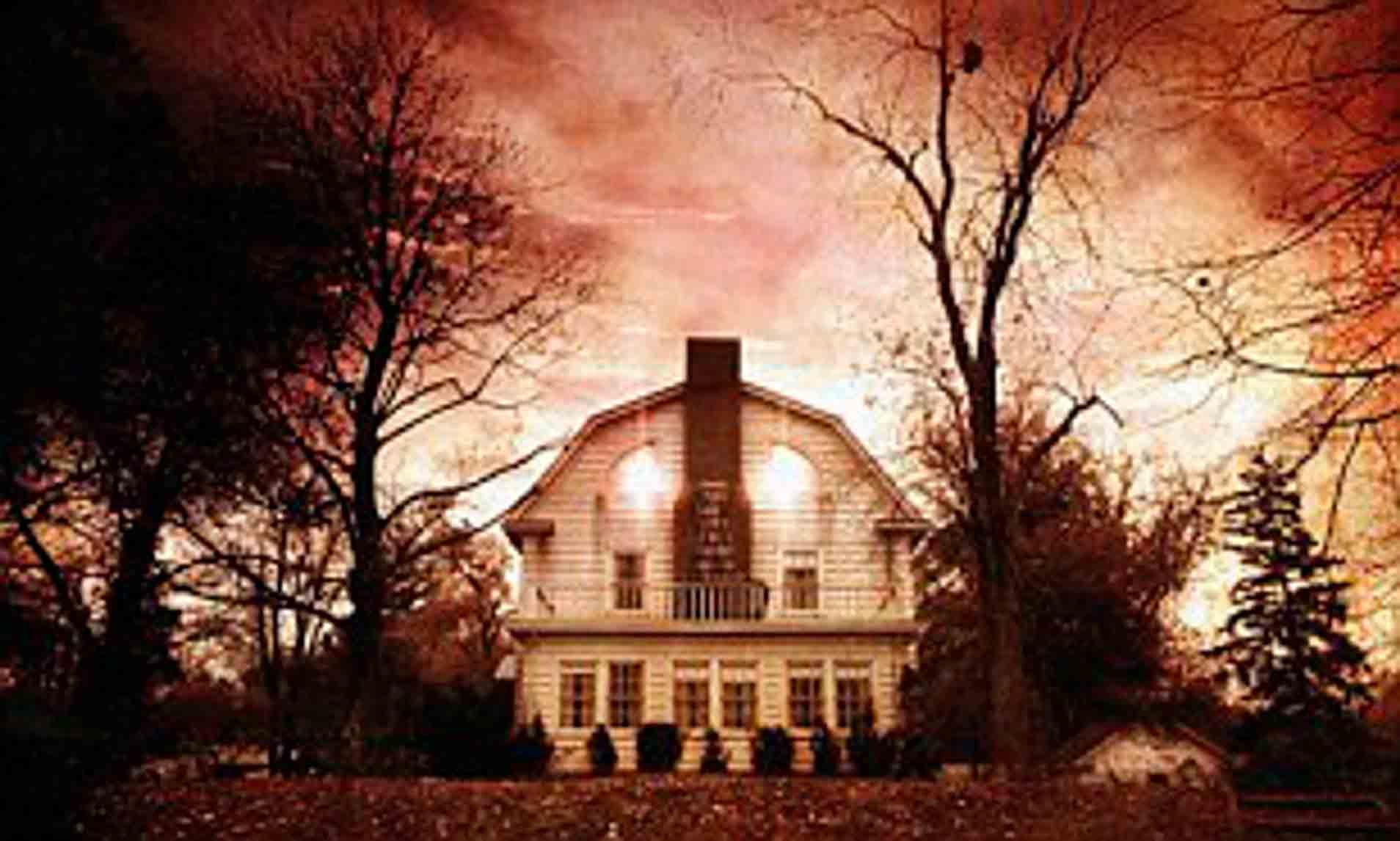 La verdad detrás de la casa de Amityville