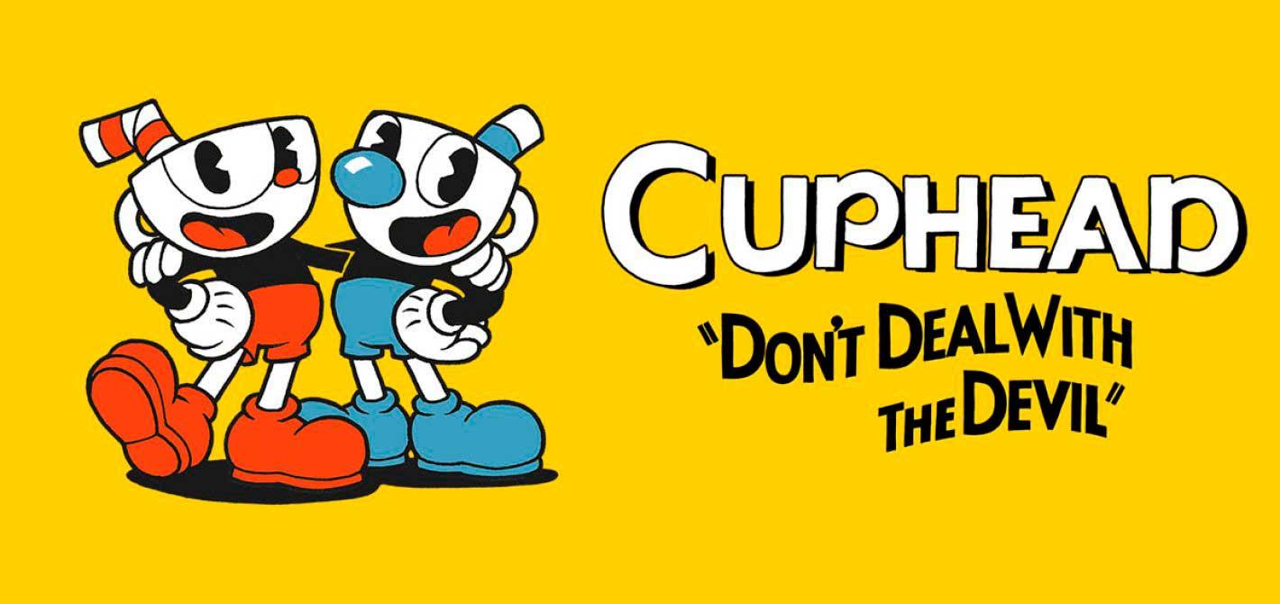 Cuphead, el videojuego inspirado en los años 30