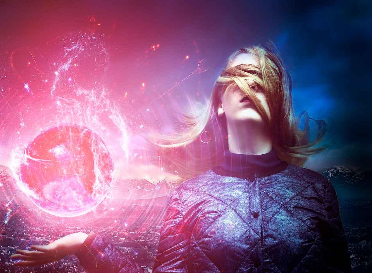El debate de la existencia del viaje astral