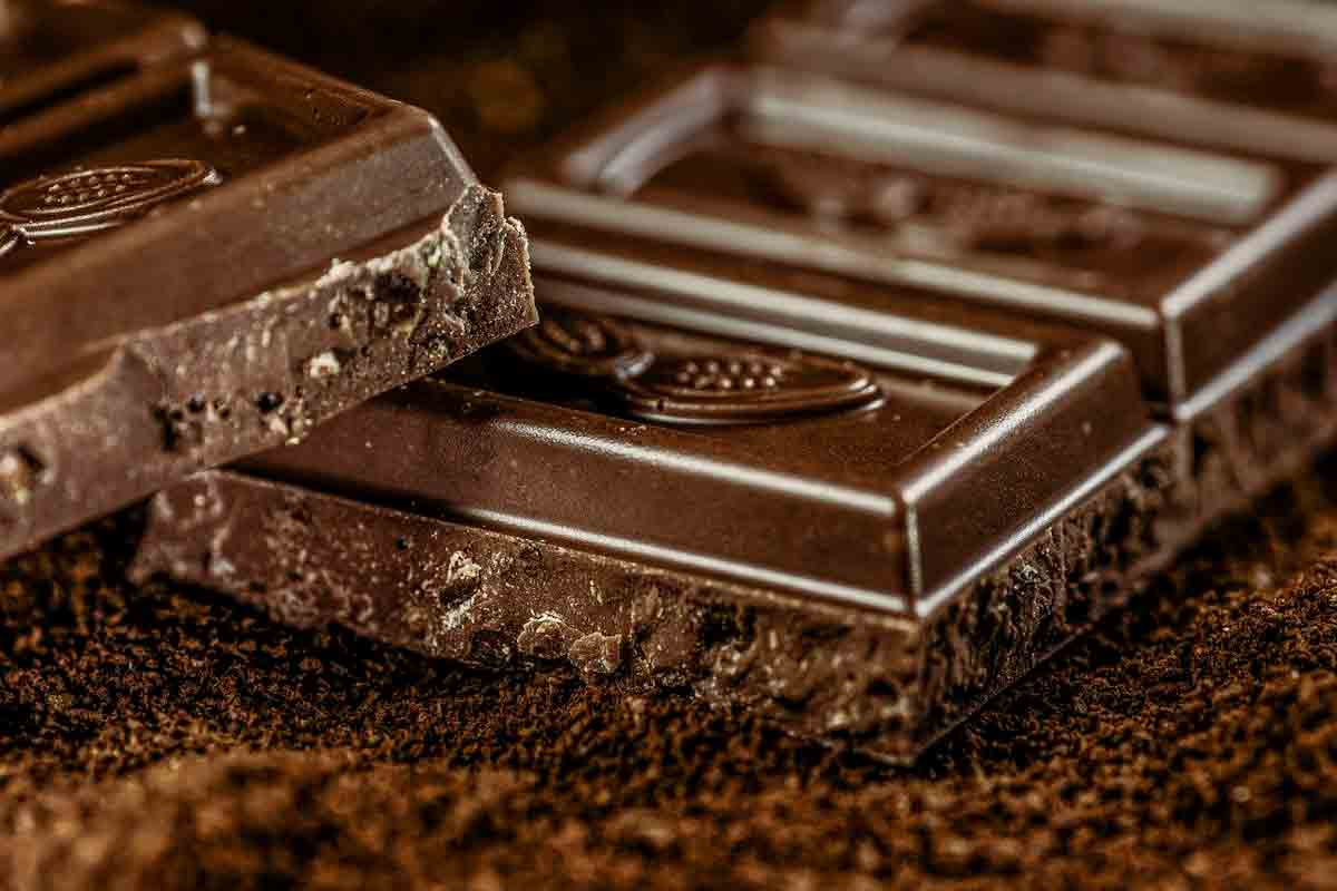 El curioso origen del chocolate y su evolución hasta el día de hoy