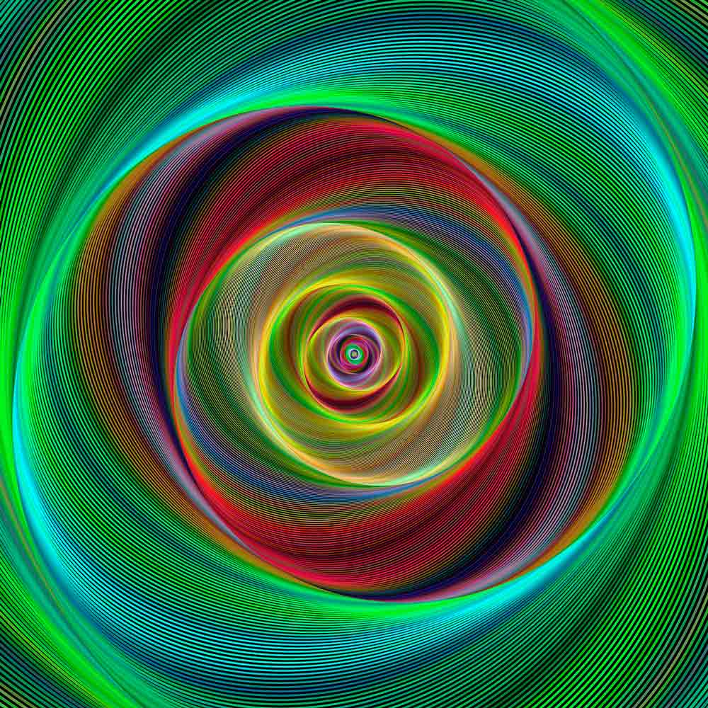 La hipnosis como tratamiento terapéutico y la postura de la ciencia