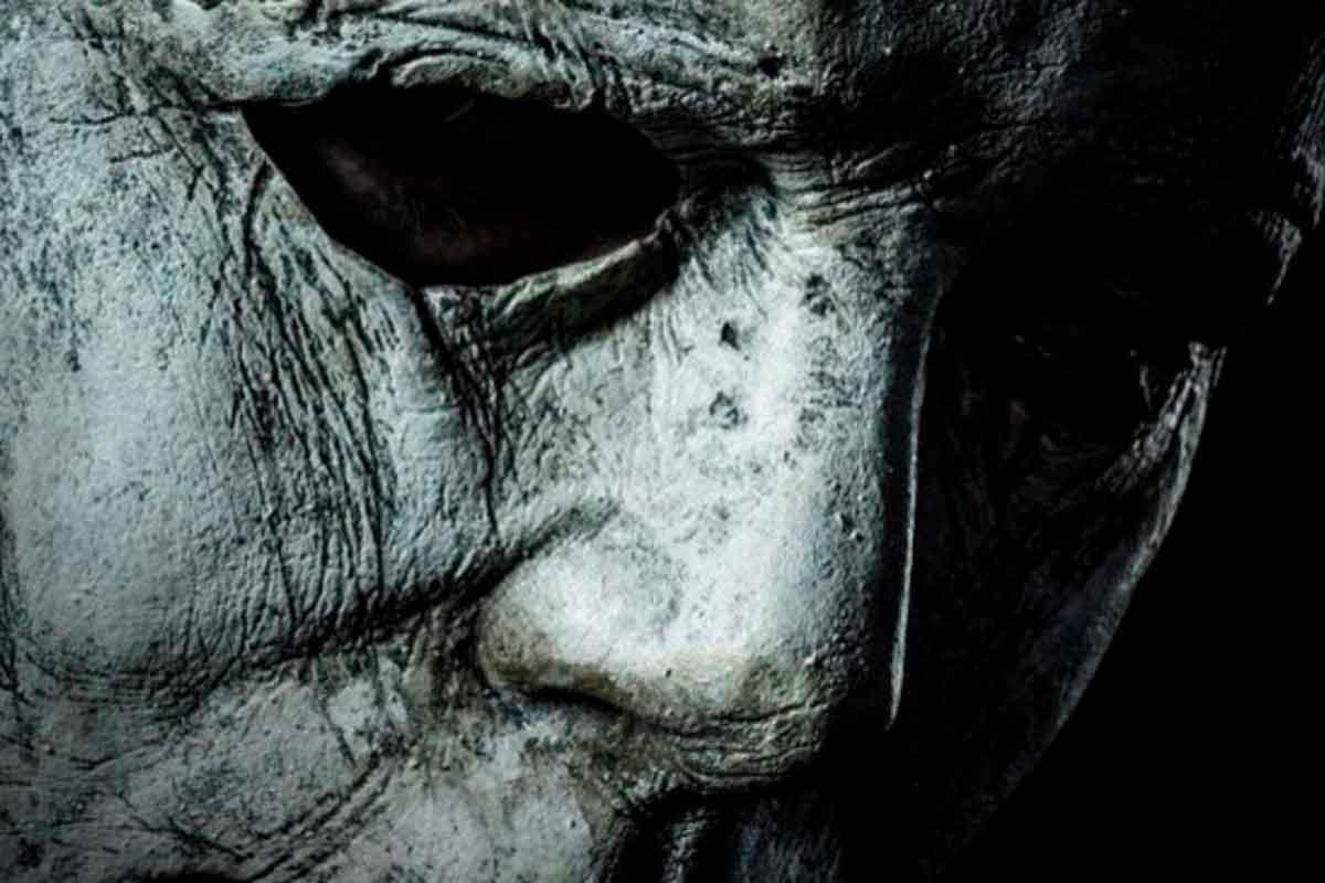 La verdad oculta de Michael Myers, el asesino serial de Halloween