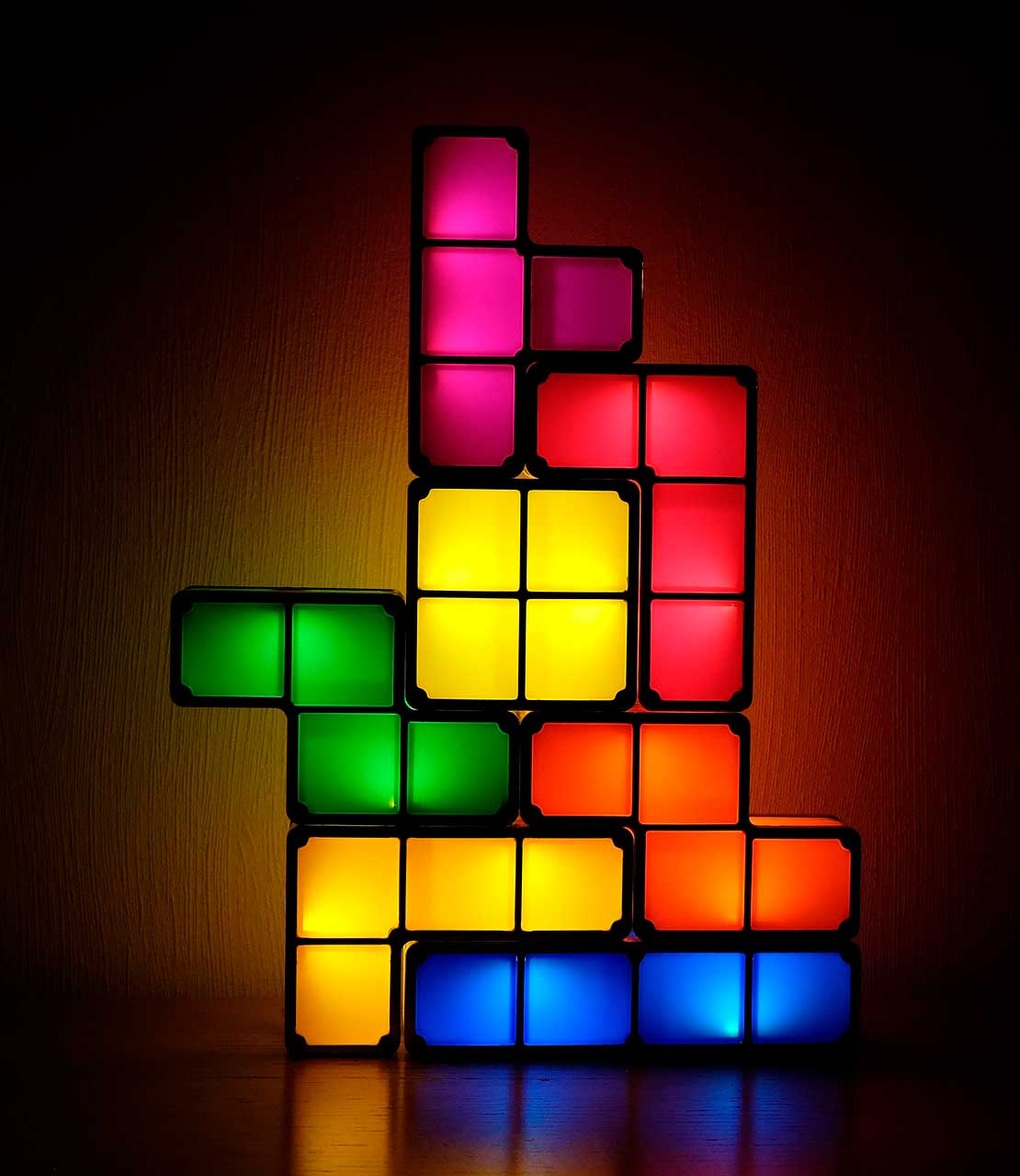 Tetris, el icónico videojuego que enfrentó a la Unión Soviética con la industria