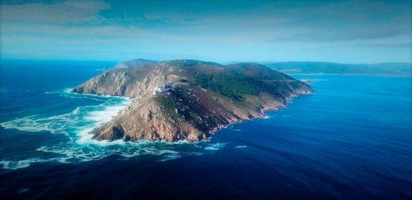 Das cousas de falar galego y de las cosas de hablar en gallego