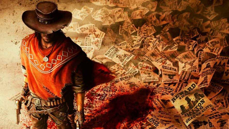 El asesinato de Jesse James, el bandolero que se convirtió en leyenda