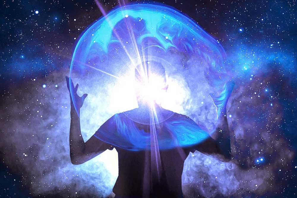 El caso del hombre de Taured, el viajero de un universo paralelo