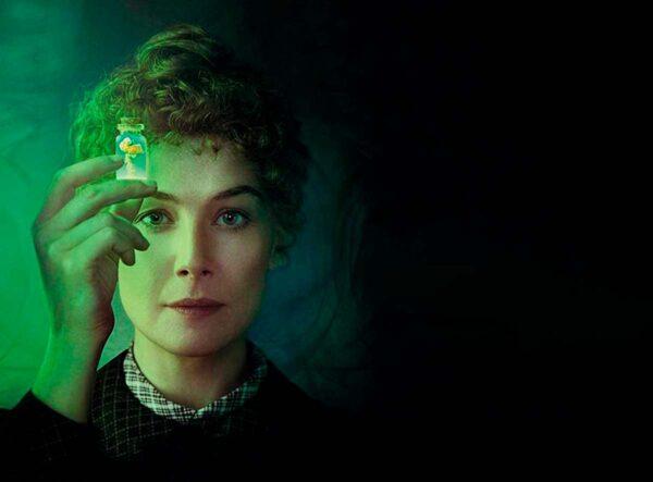 Marie Curie, la científica más grande de todos los tiempos