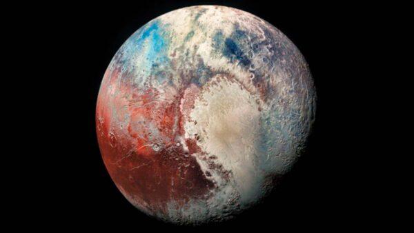 La naturaleza de Plutón y el debate sobre si es o no un planeta