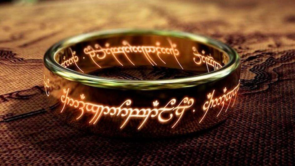 Los idiomas que creó J. R. R. Tolkien para El Señor de Los Anillos
