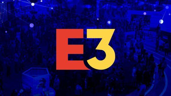 Los momentos más embarazosos en las presentaciones del evento E3