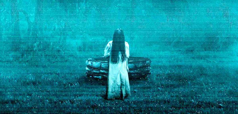 El fantasma de Okiku, la historia real detrás de la película El Aro