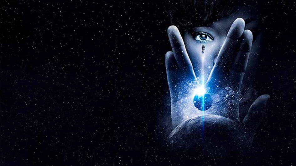 El porqué de la popularidad de Star Trek 54 años después de su lanzamiento