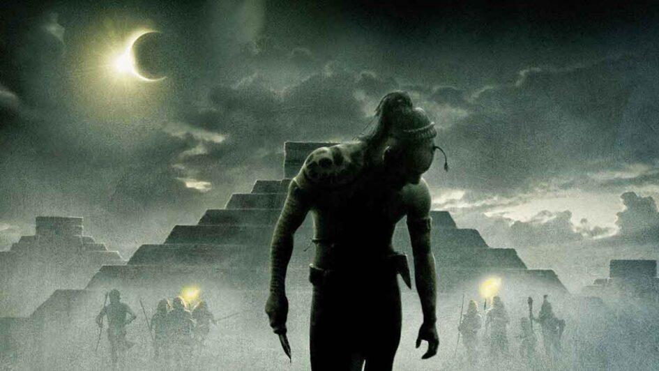 Las discrepancias históricas de Apocalypto, la película maya de Mel Gibson