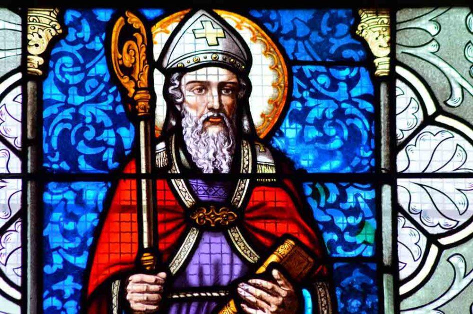Las intrigas de Juan XII, el peor papa de la historia