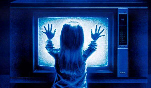 Los actores infantiles más reconocidos de las películas de terror