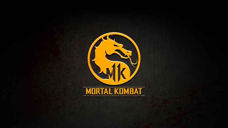 5 detalles controvertidos alrededor del polémico videojuego Mortal Kombat