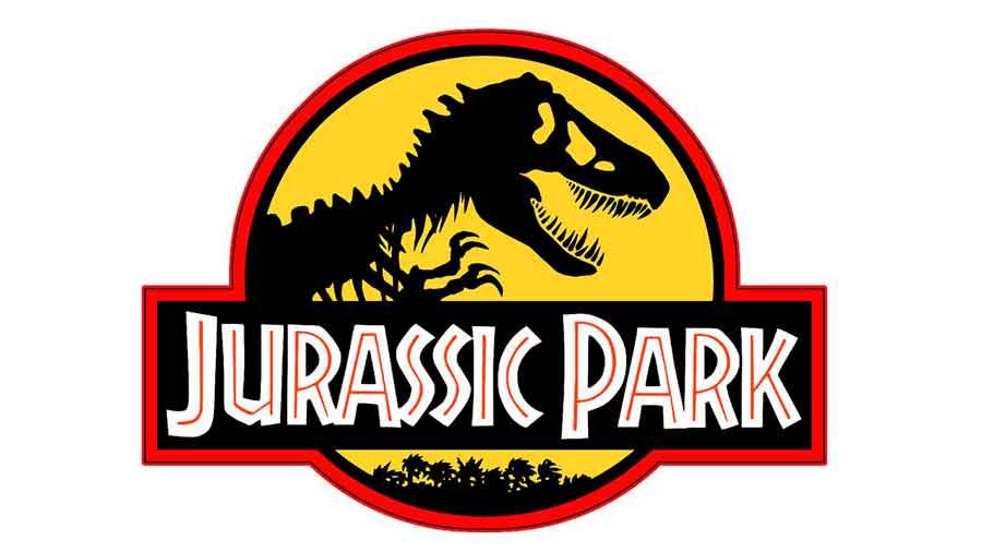 5 maneras en las que Jurassic Park cambió el cine para siempre