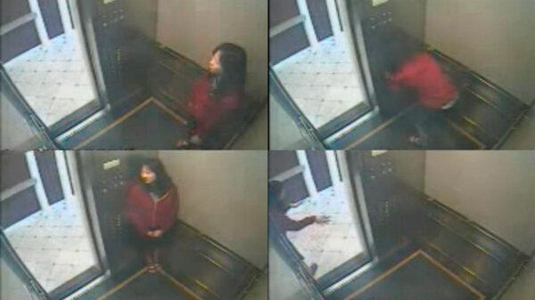 La extraña desaparición y muerte de Elisa Lam en el hotel Cecil