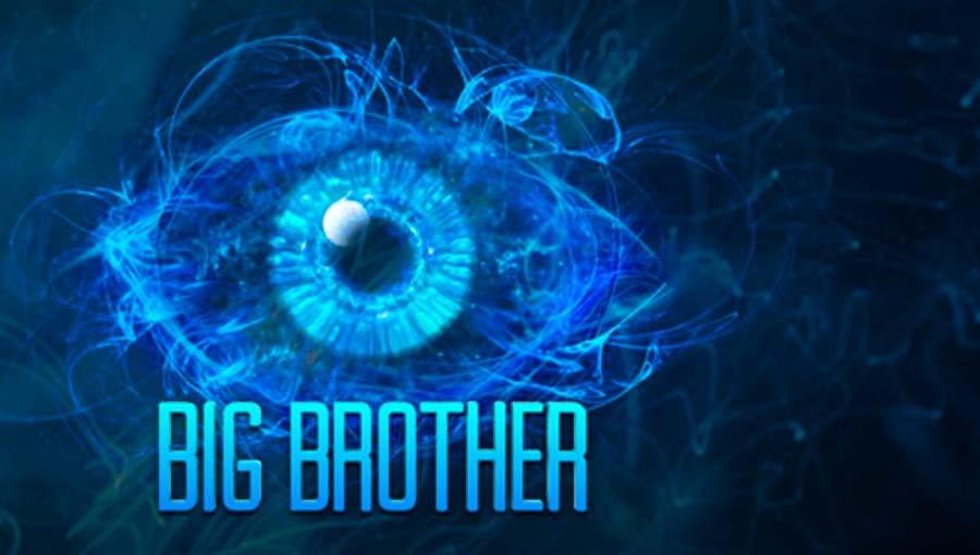 Big Brother, el polémico programa televisivo que se convirtió en fenómeno mundial