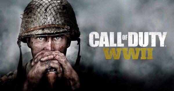 El rigor histórico del videojuego Call of Duty WWII
