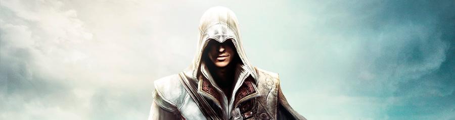 El Credo del Asesino, el código filosófico de Assassins Creed