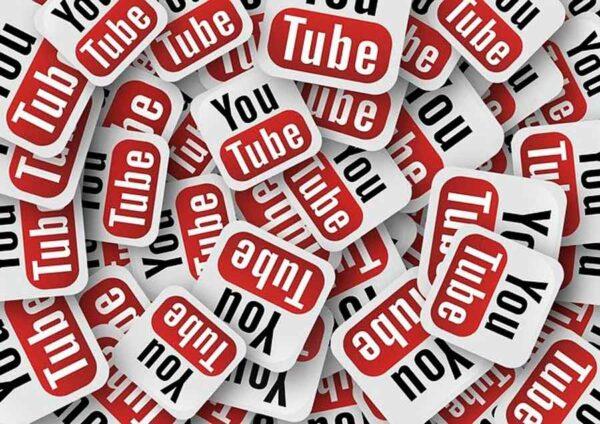 El primer vídeo de la historia de Youtube