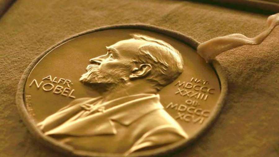 El Premio Nobel, el honor a las contribuciones a la humanidad