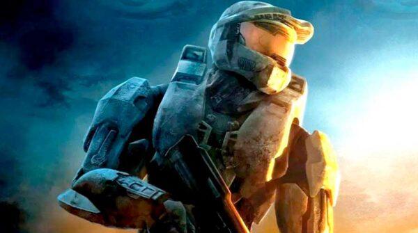 Halo, la franquicia más exitosa de las consolas Xbox