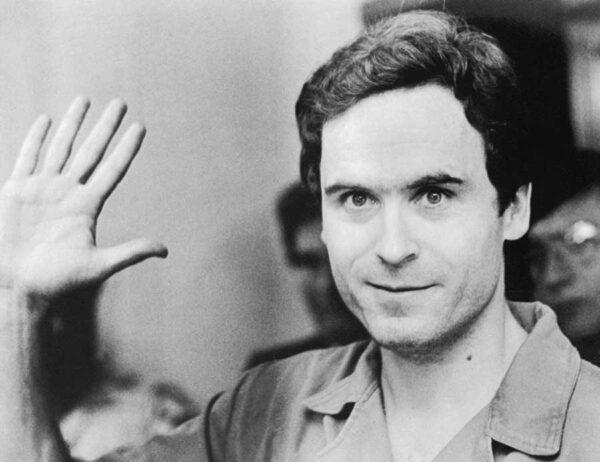 Ted Bundy, el asesino serial más carismático de la historia de EEUU