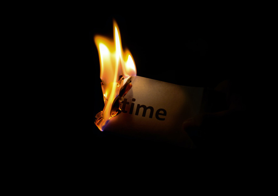 El Reloj del Juicio Final y la lógica científica detrás de este concepto