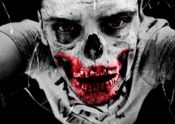 La aterradora historia caníbal de la familia escocesa Sawney Bean