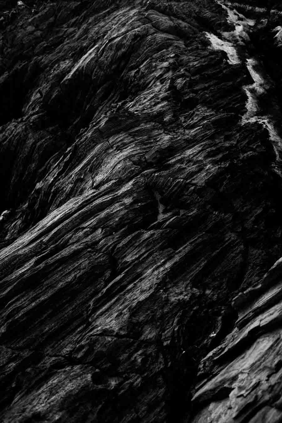 La leyenda mexicana de la piedra negra de Zacatecas