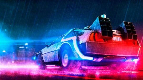 Lo que llevó a Regreso al futuro a ser la mejor película de ciencia ficción de la historia