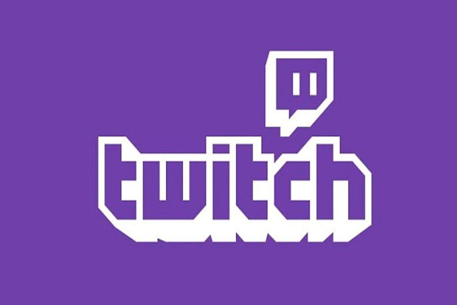 Los números de Twitch y cómo funciona su monetización
