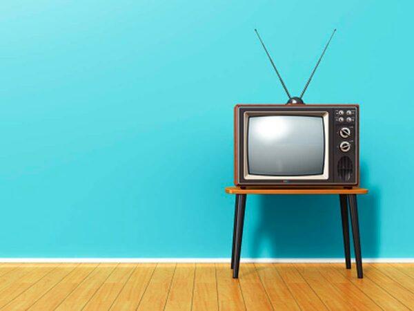 La polémica invención de la televisión a color por Guillermo González Camarena