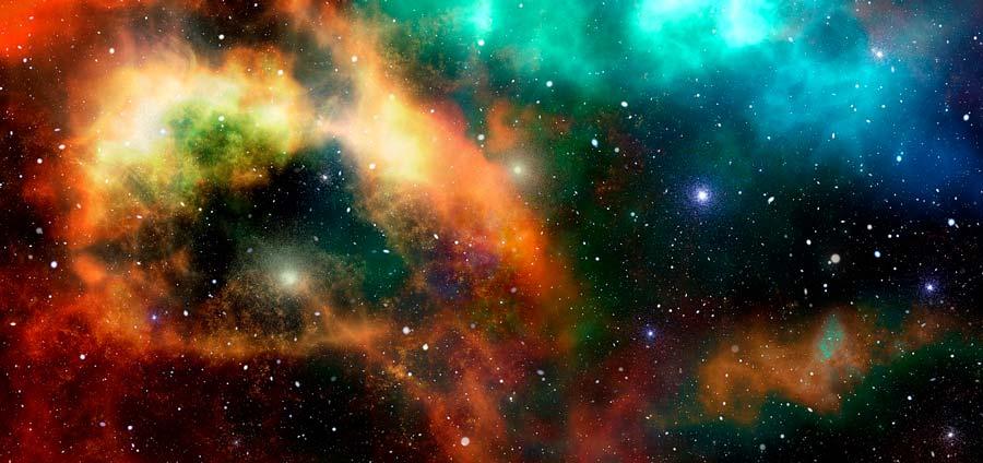 Los muones y la posible quinta fuerza fundamental de la física