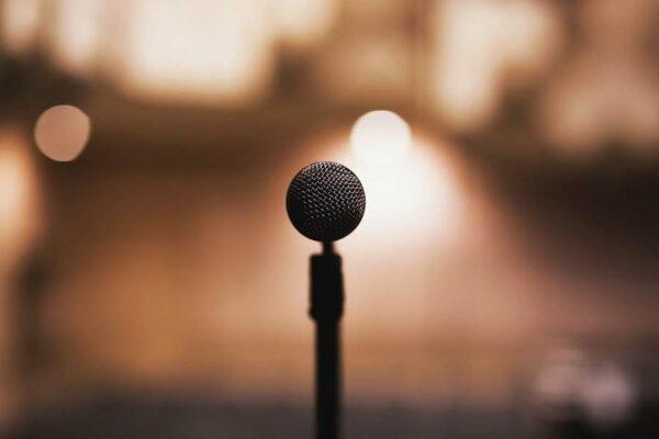 5 grandes discursos inspiradores del cine