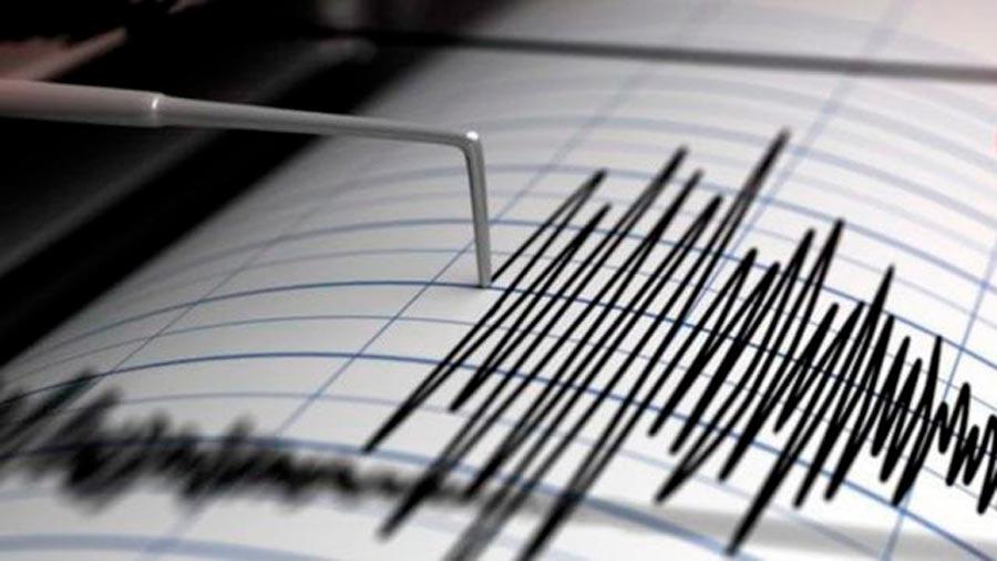 Cómo funciona la escala de Richter y la medición de los terremotos