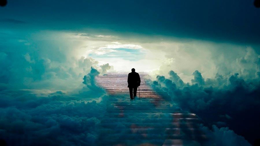 El fenómeno de la muerte psicógena