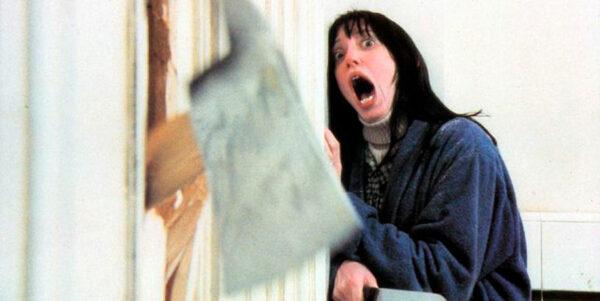 Las secuelas de Shelley Duvall tras filmar El Replandor