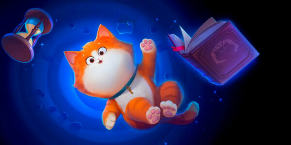 Cats in Time, uno de los mejores videojuegos indie para Android en 2021